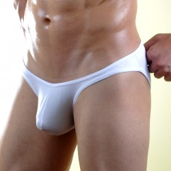 Mikro Mens Brief
