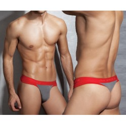 Thong Mens Underwear