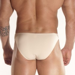 Nude Colour Mikro Men's Brief